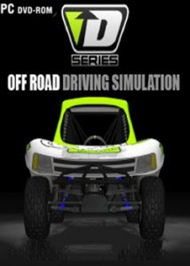 D-Series-OFF-ROAD-Driving-Simulation-2017-Free-Download