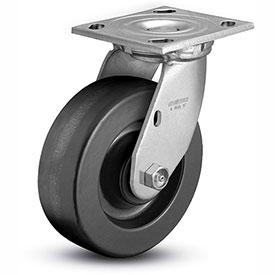 Bánh xe đẩy, banh xe day chiu luc, bánh xe đẩy cao su, bánh xe công nghiệp, bánh xe đẩy chịu tải, bánh xe đẩy tải nặng, bánh xe đẩy càng inox, bánh xe inox, banh xe inox 304, bánh xe đẩy hàng