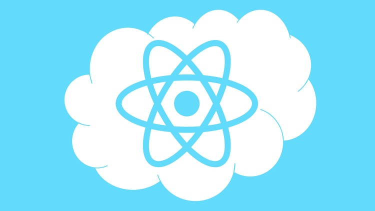 Udemy - Perfect React JS Course - Understand Relevant Details