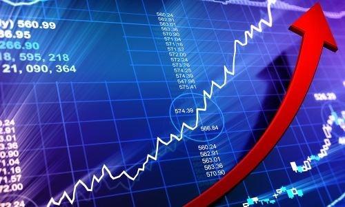 Vốn hóa, Volume giao dịch thị trường coin và một số nhầm lẫn