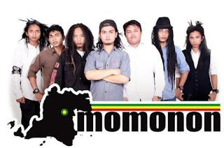 Lagu Reggae Momonon Mp3