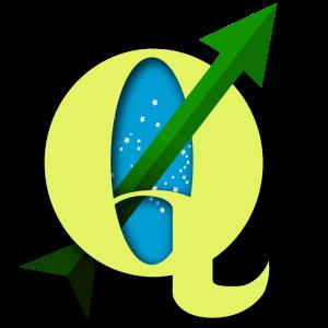 Conheça o QGIS Sistema de informação geográfica livre e simplificado!