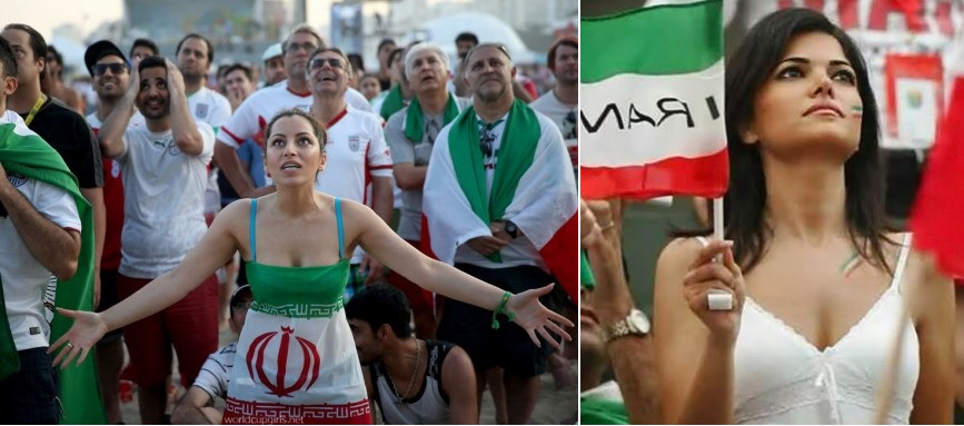 Hot+Iran+world+cup+female+fans.jpg