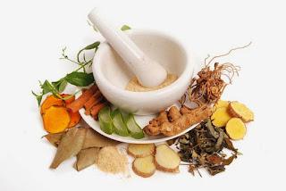 Obat Tradisional Cepat Hamil , Solusi PROMIL Anda