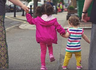 Pola Hidup Sehat Anak Kecil Yang Mudah Di Terapkan Dan Dilakukan Oleh Orang Dewasa.
