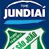 Futsal masculino: Duas categorias do Time Jundiaí chegam a zona da Série Prata