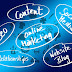 Everything You've Ever Wanted to Know About SEO Link Building Services India Company