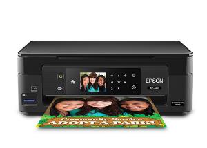Epson XP-446 Printer Driver Downloads & Software for Windows