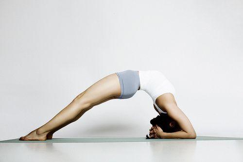 la filosofía del yoga