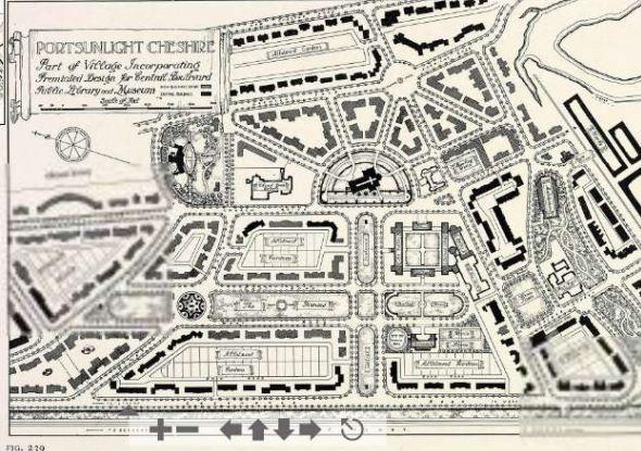 maisons-d-ouvriers-de-port-sunlight-lever-s-plan-for-port-sunlight-1889.jpg