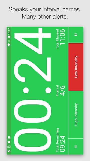 Seconds%2BPro%2Bmod Seconds Pro - Interval Timer v2.4.7 APK [Latest] Apps
