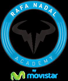 Rafaholics Com Rafa Nadal Academy Website