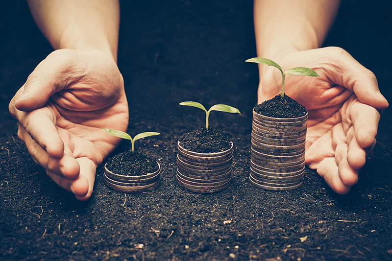 socially responsible investing stocks