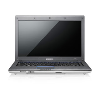 Samsung R430 Driver Windows 8 32bit Download