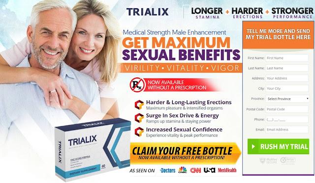 https://www.supplementsmegamart.com/trialix/