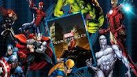 15 giochi ispirati a film, telefilm e fumetti per Android e iPhone