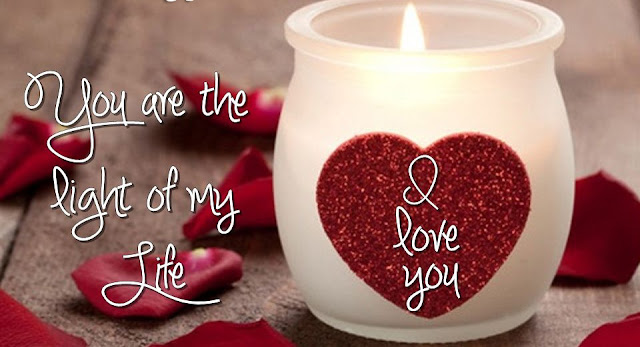 Kata Mutiara cinta romantis terbaru