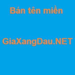 giaxangdau.net