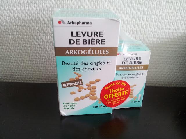 levure-de-biere-arkogelules