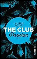 https://www.piper.de/buecher/the-club-passion-isbn-978-3-492-97844-6-ebook