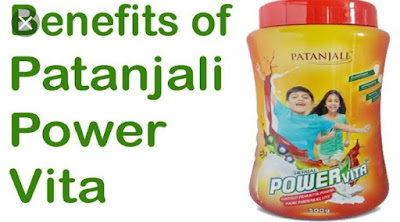 patanjali power vita benefits,patanjali power vita 250gm price,patanjali power vita ingredients list,patanjali power vita flavour,patanjali herbal power vita side effects,patanjali power vita 1kg price in india,patanjali power vita side effects in hindi,patanjali power vita 200gm price,   patanjali energy booster,patanjali power vita nutritional information,patanjali power vita for height,who can take patanjali power vita,bournvita alternative,patanjali muscle gainer products,patanjali power vita 200gm price,power vita milk malt,energy vita goa,patanjali b12 tablets