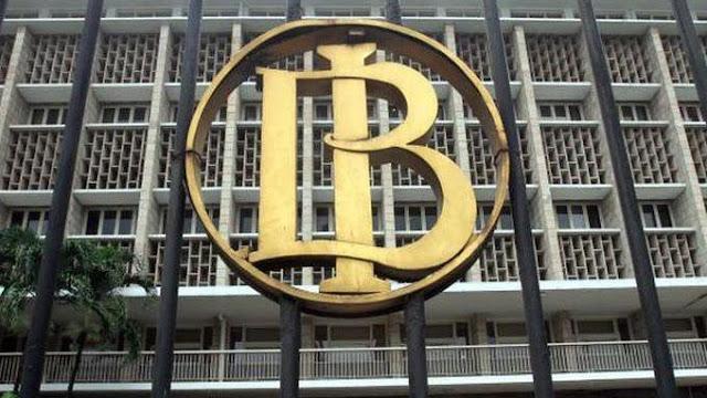 Soal Ekonomi : Uang dan Perbankan dan Kebijakan Moneter Versi 2