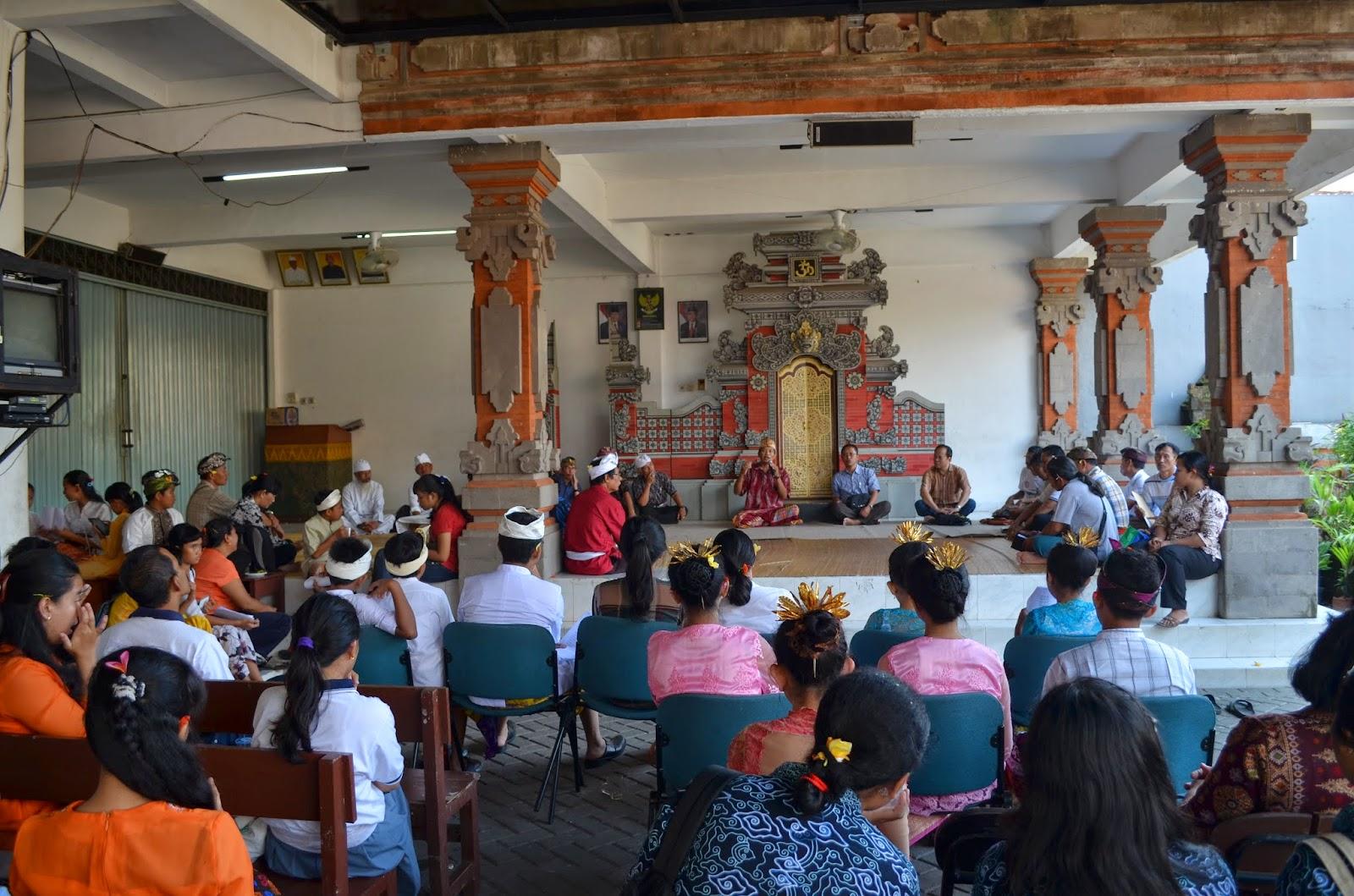 Ciledug Hindu
