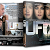 UFO DVD Capa