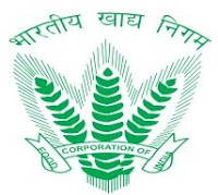 FCI Watchman Answer Key 2018 Download Cut off Marks