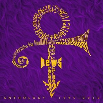 Rock Anthology Blogspot
