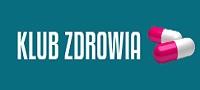 https://klubzdrowia.zymetria.pl