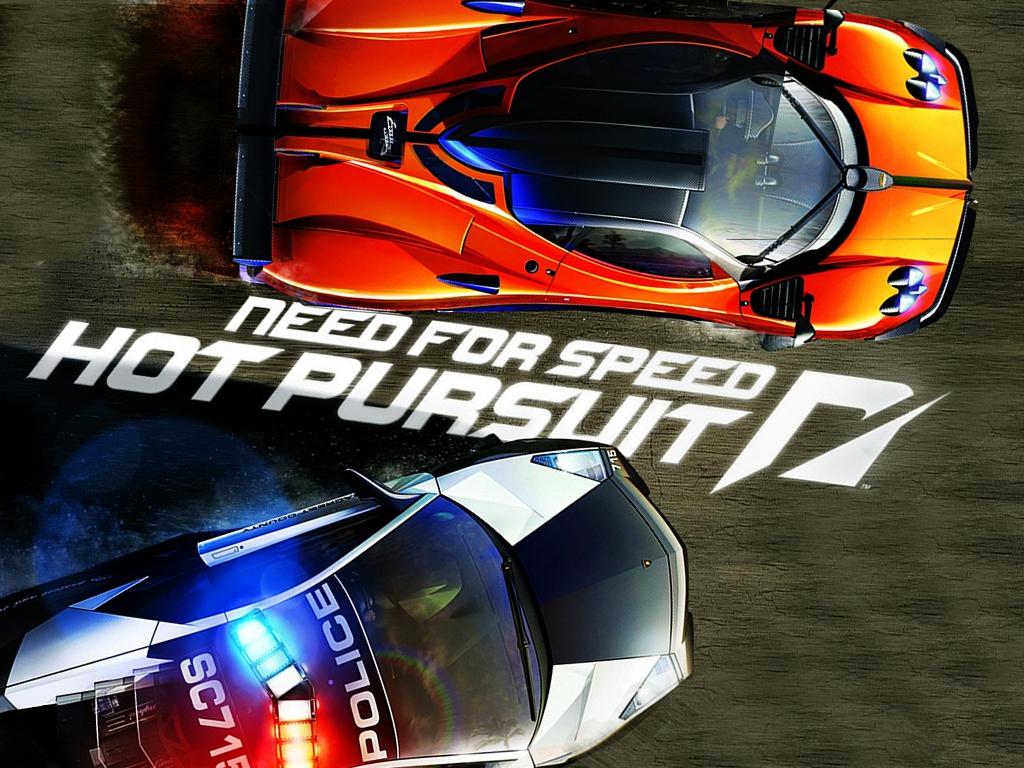 need for speed hot pursuit 2 softwarepedia. Black Bedroom Furniture Sets. Home Design Ideas