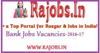 Upcoming-Latest-Bank-Peon-Jobs-Career-Vacancy-2018-2019-Sarkari-Naukri