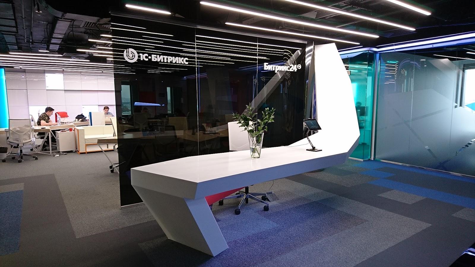 Битрикс офис crm системы обзор бесплатных