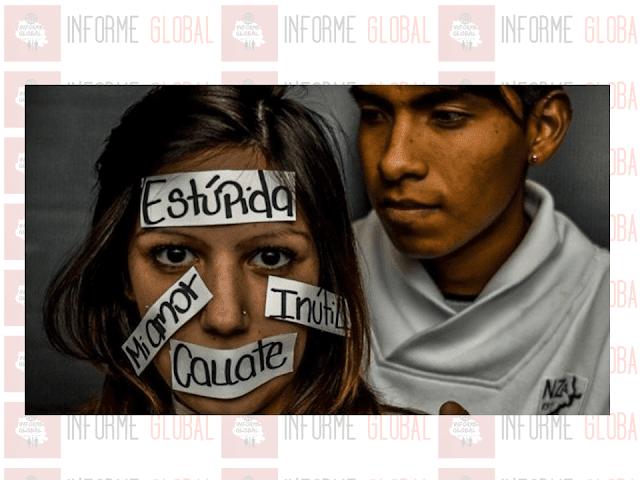 psicologica violencia mujer