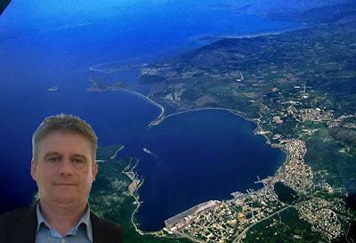 Εν συντομία ο «Κλεισθένης» για τις δημοτικές εκλογές - Του Σταύρου Κωστάρα