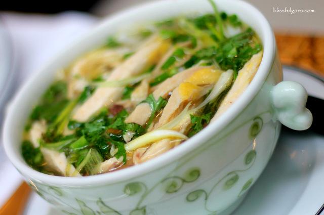 Sofitel Legend Metropole Hanoi Blog