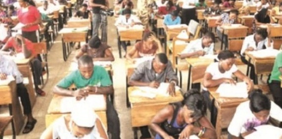 201 Blind Candidates, 343 Prisoners To Partake In Tomorrow's UTME