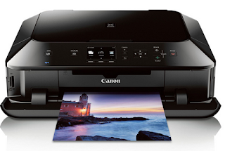 http://www.driverstool.com/2017/05/canon-pixma-mg5420-series-scanner.html