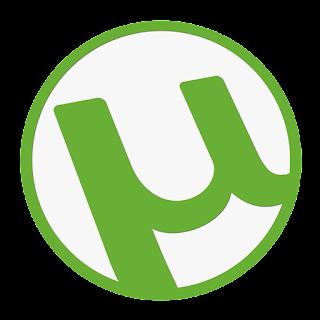 uTorrent Pro Plus