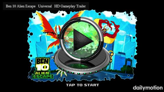 http://theultimatevideos.blogspot.com/2016/01/ben-10-alien-escape-universal-hd.html