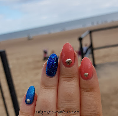 Beach-Summer-Nails