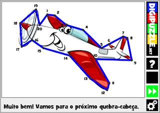 https://www.digipuzzle.net/kids/cartoons/puzzles/lines_till_20.htm?language=portuguese&linkback=../../../pt/jogoseducativos/matematica-contando/index.htm