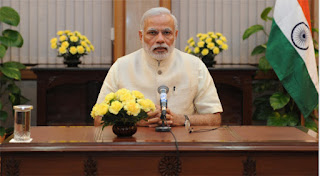 do-not-step-back-from-duty-towards-nation-and-society-modi