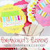 Ferdinand's Flowers: Family Dinner Book Club Craft for The Story of Ferdinand