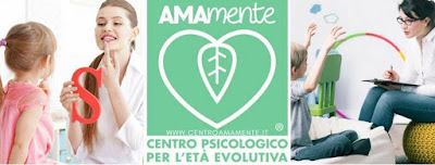 logopedia per bambinie adulti a Milano