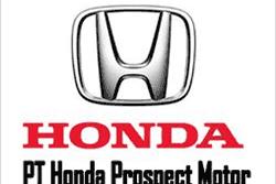 Lowongan Kerja PT Honda Prospect Motor Terbaru Agustus 2016
