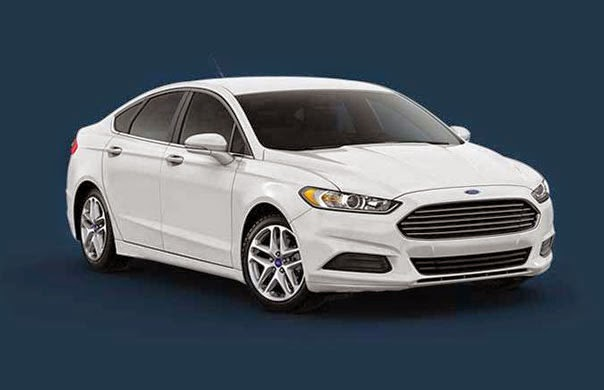 2017 Ford Fusion Brochure Pdf The Base Has A Four Barrel Motor And Six Pace Programmed Transmission Two Turbocharged Chamber