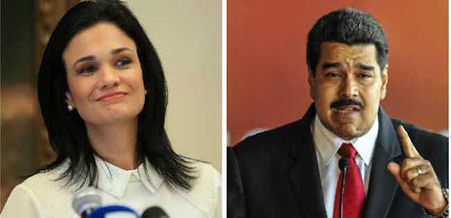 Panamá no reconocerá resultados de las elecciones presidenciales en Venezuela