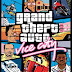 Grand Theft Auto Vice City Setup With Audio PC Game Setup Full Version